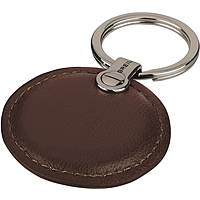 key-rings man jewellery Breil Title TJ2168