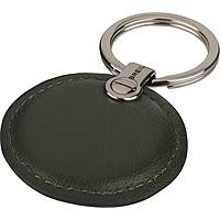 key-rings man jewellery Breil Title TJ2169