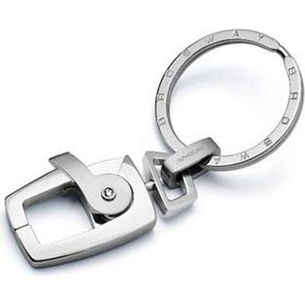 key-rings man jewellery Brosway BGA01