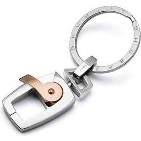 key-rings man jewellery Brosway BGA02