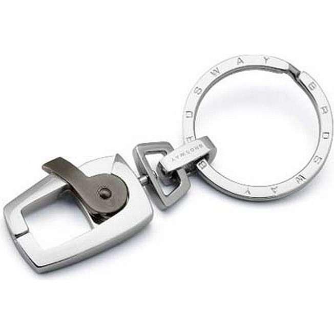 key-rings man jewellery Brosway BGA03