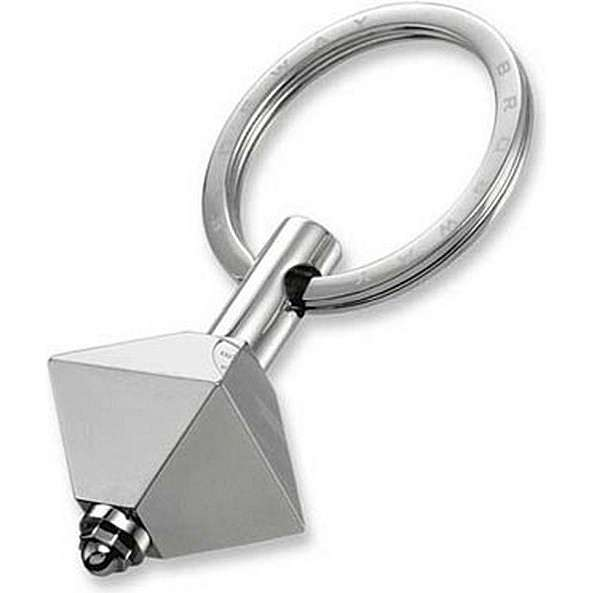 key-rings man jewellery Brosway BSD03
