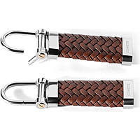 key-rings man jewellery Comete Weave UCH 150