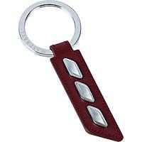 key-rings man jewellery Maserati KMU4160123