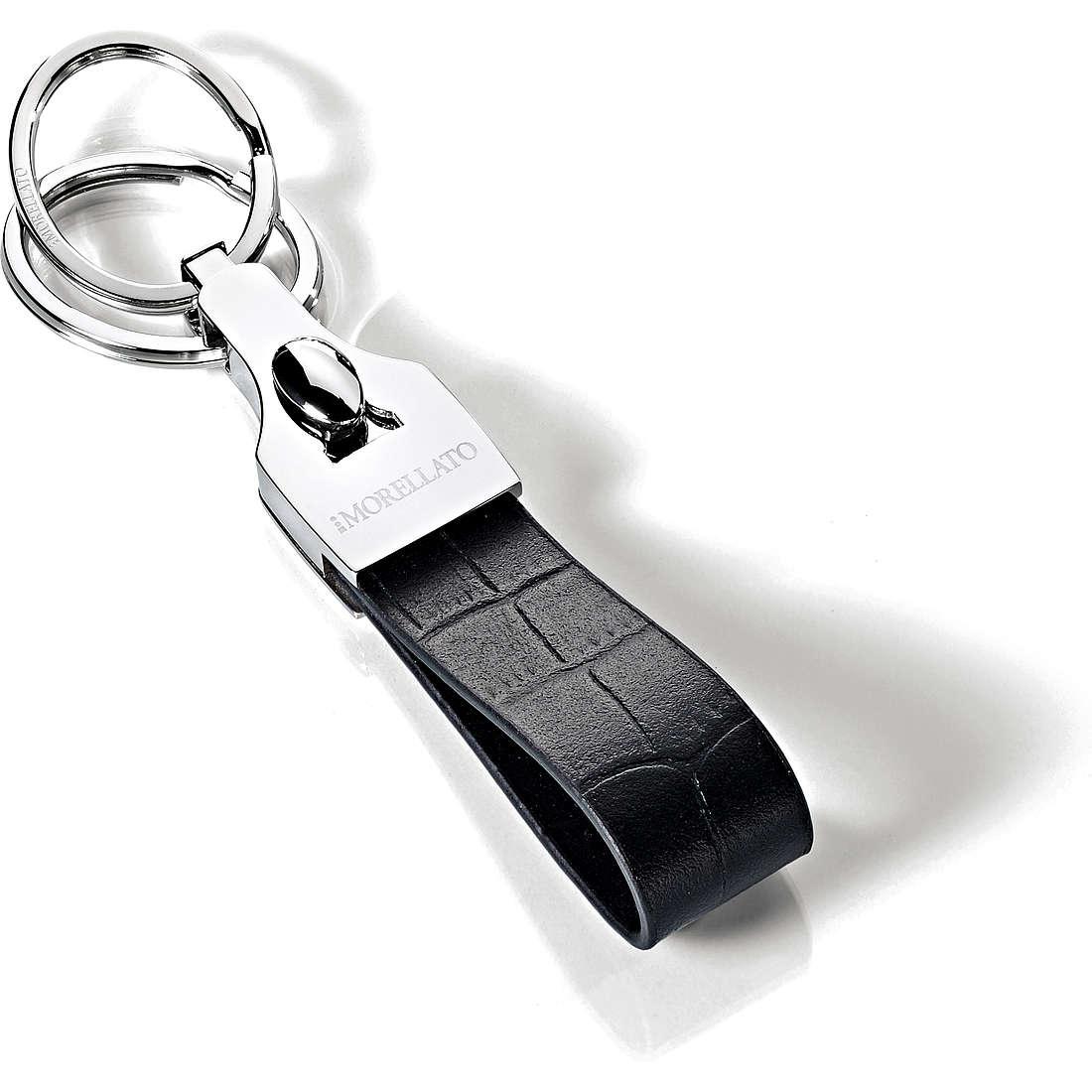 key-rings man jewellery Morellato SU0605