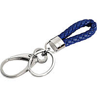key-rings man jewellery Morellato SU0701