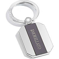 key-rings man jewellery Morellato SU3004