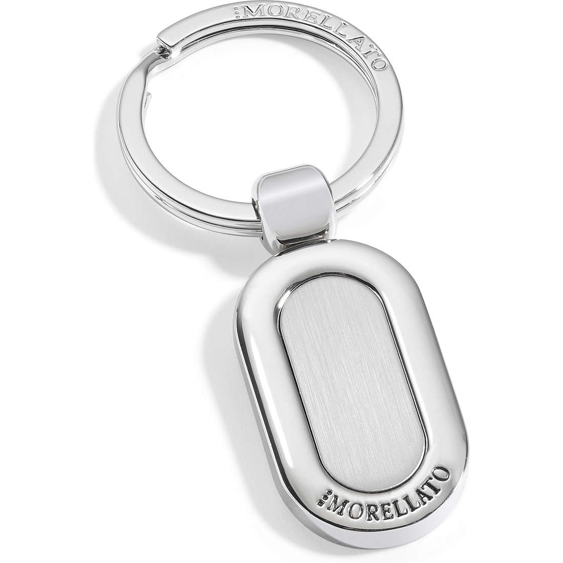 key-rings man jewellery Morellato SU3009