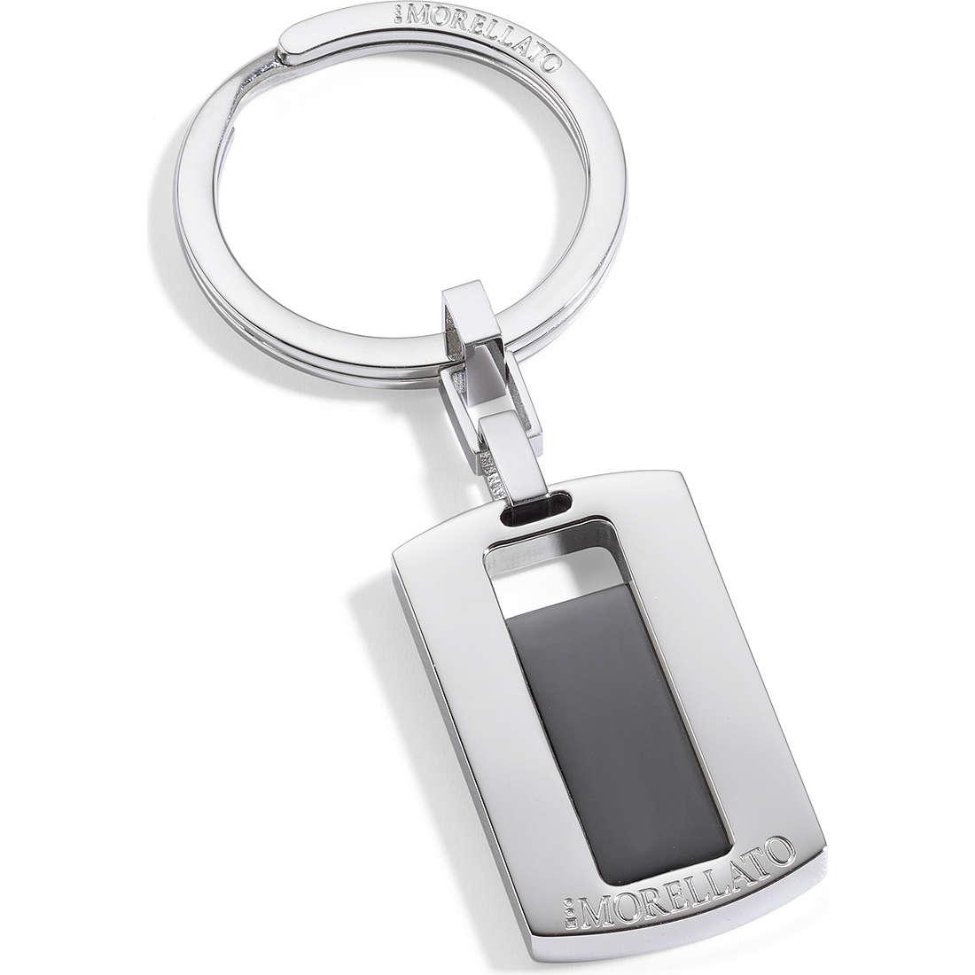 key-rings man jewellery Morellato SU5129