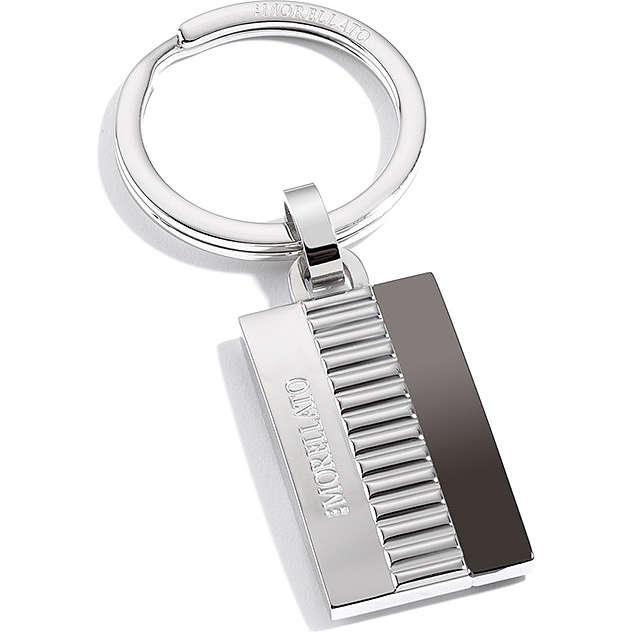 key-rings man jewellery Morellato SU5130