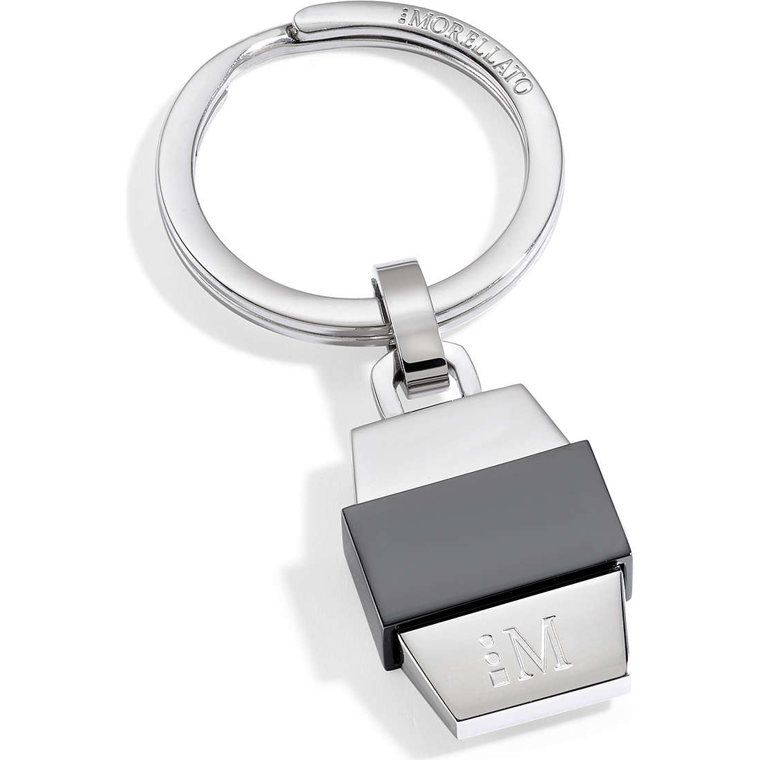 key-rings man jewellery Morellato SU5133
