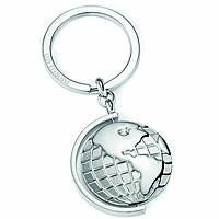 key-rings man jewellery Morellato SU5704