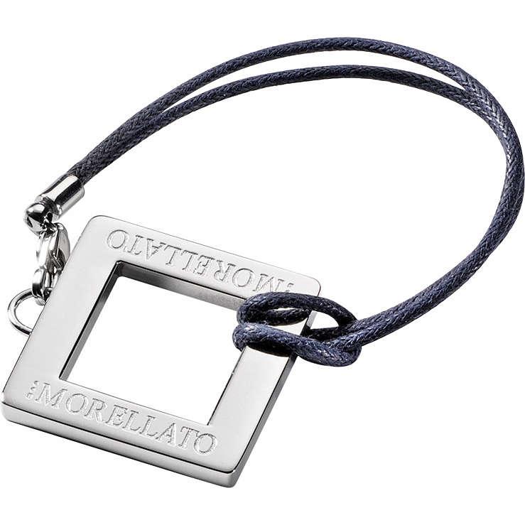 key-rings man jewellery Morellato SU8102