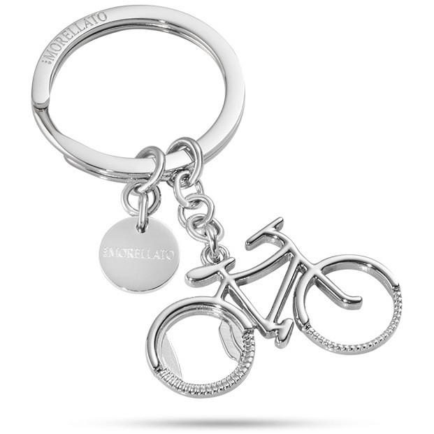 key-rings man jewellery Morellato SU8602