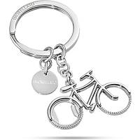 key-rings man jewellery Morellato SU8602