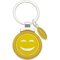 key-rings unisex jewellery Bagutta 2003-07