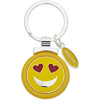 key-rings unisex jewellery Bagutta 2003-11