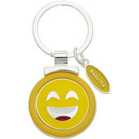 key-rings unisex jewellery Bagutta 2003-12