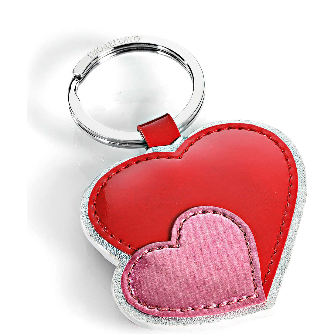 key-rings unisex jewellery Morellato Passion SD7002