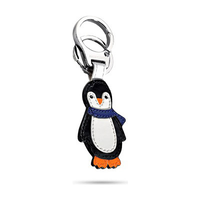 key-rings unisex jewellery Morellato SD3701