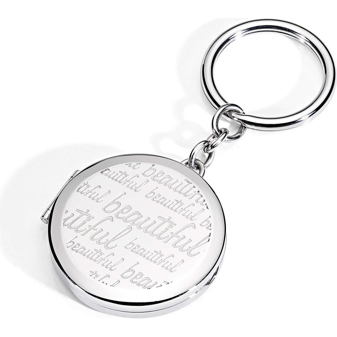 key-rings unisex jewellery Morellato SD3802