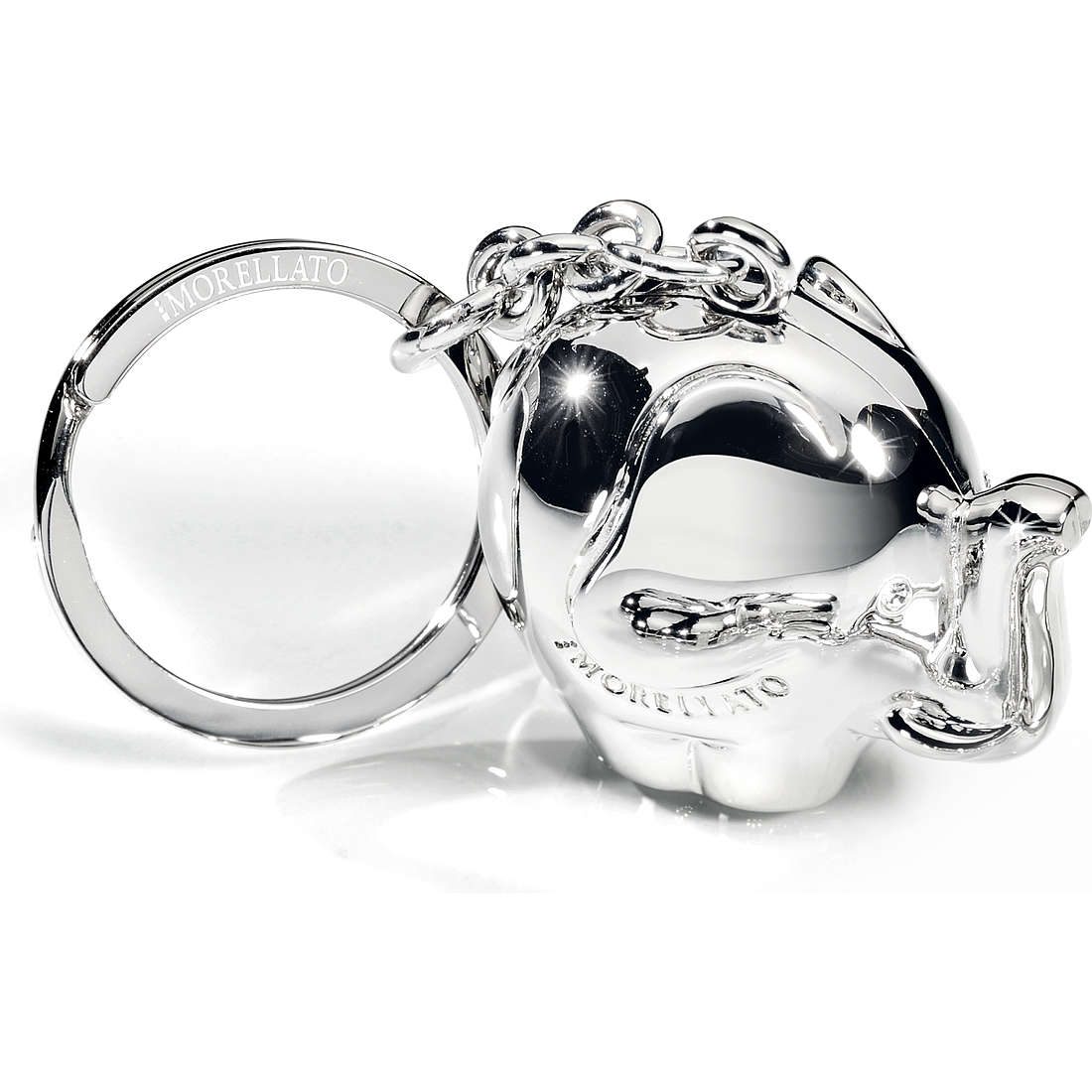 key-rings unisex jewellery Morellato SD7101