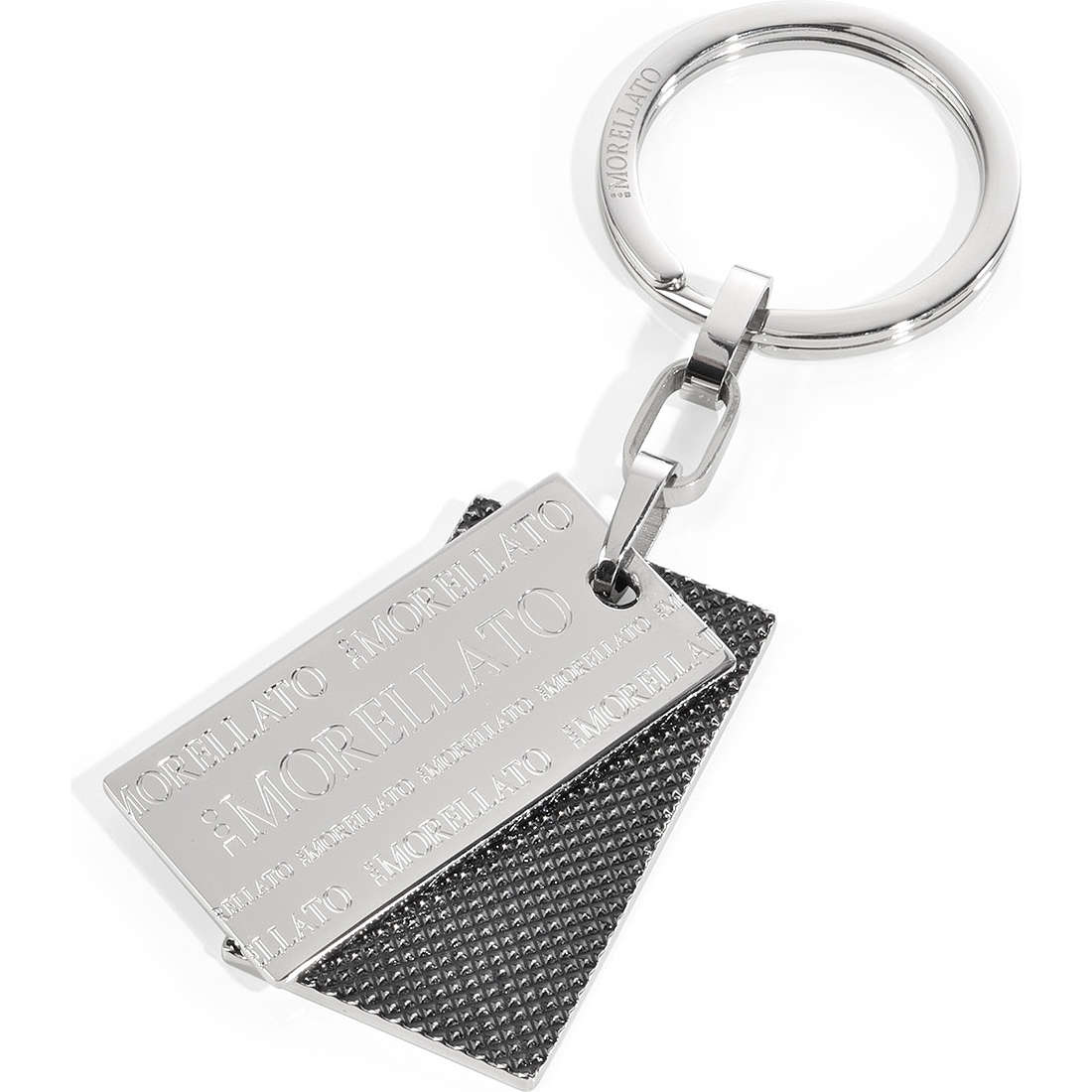 key-rings unisex jewellery Morellato SU5117