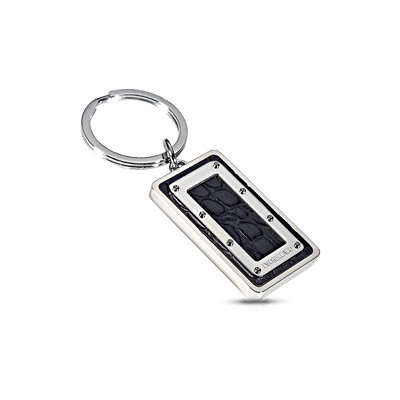 key-rings unisex jewellery Morellato SU5301