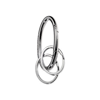 key-rings unisex jewellery Morellato SU5402