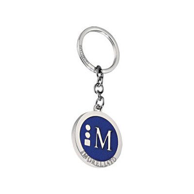 key-rings unisex jewellery Morellato SU5601