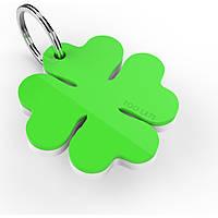 key-rings unisex jewellery Too late 8052745221983