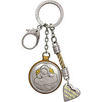 key-rings woman jewellery Bagutta 1700-01