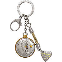 key-rings woman jewellery Bagutta 1700-02