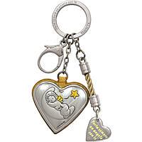 key-rings woman jewellery Bagutta 1700-05