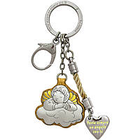 key-rings woman jewellery Bagutta 1700-07
