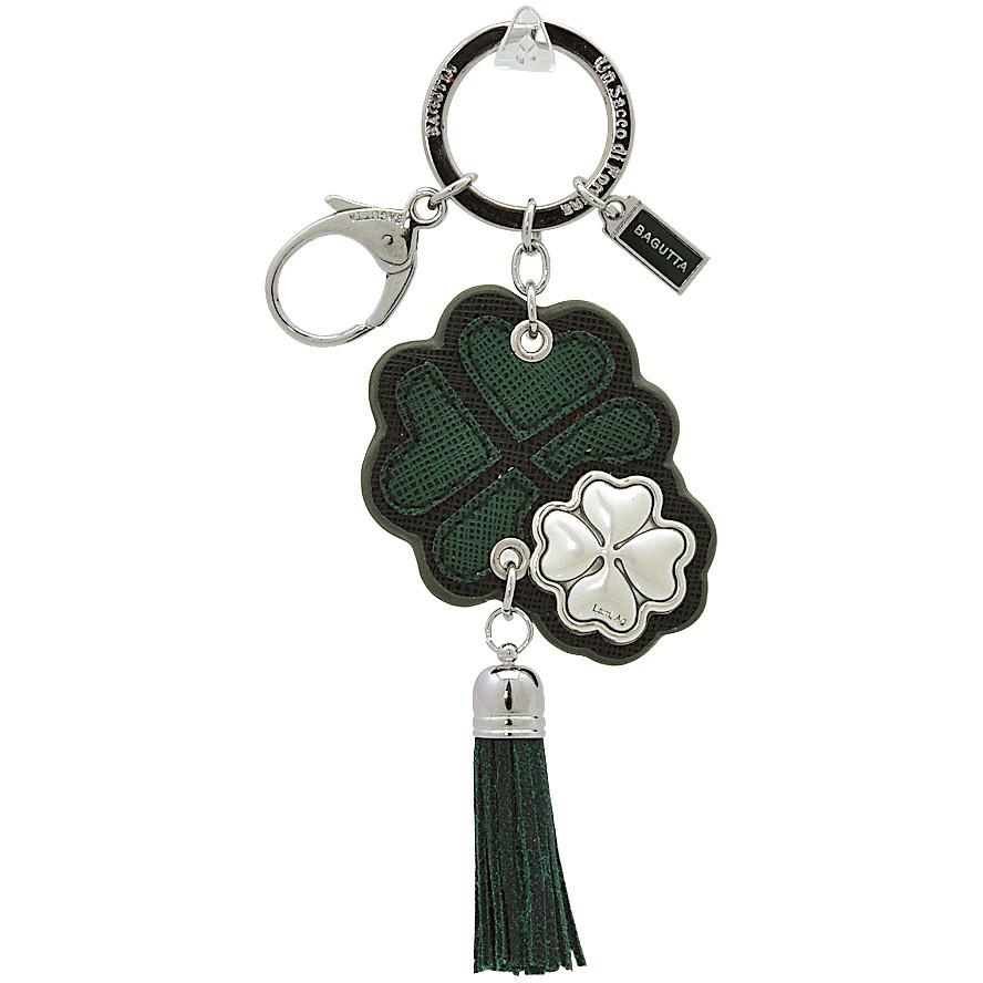 key-rings woman jewellery Bagutta 1813-03