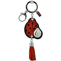 key-rings woman jewellery Bagutta 1813-04