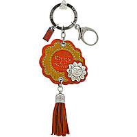 key-rings woman jewellery Bagutta 1813-06