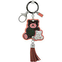 key-rings woman jewellery Bagutta 1813-07