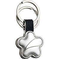 key-rings woman jewellery Bagutta 1867-01