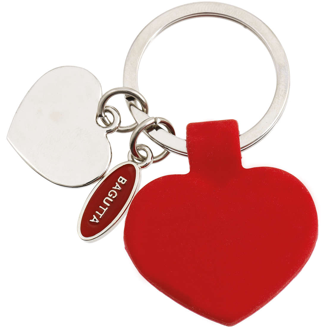 key-rings woman jewellery Bagutta 1883-01 RO