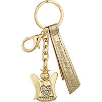 key-rings woman jewellery Bagutta 1931-01 G