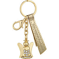 key-rings woman jewellery Bagutta 1931-02 G