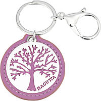 key-rings woman jewellery Bagutta 2000-01 RS
