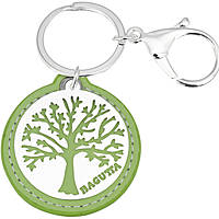 key-rings woman jewellery Bagutta 2000-01 VE