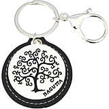 key-rings woman jewellery Bagutta 2000-02 NE