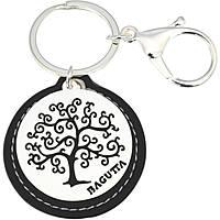 key-rings woman jewellery Bagutta 2000-02 NE