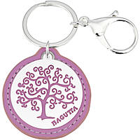 key-rings woman jewellery Bagutta 2000-02 RS