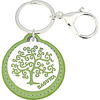 key-rings woman jewellery Bagutta 2000-02 VE