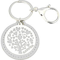 key-rings woman jewellery Bagutta 2000-03 BI